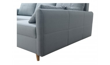 corner-sofa-beds - MONTI - 11