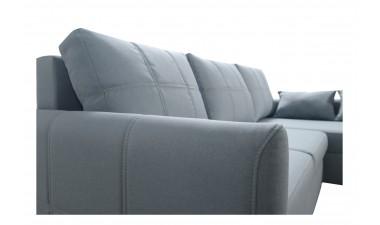 corner-sofa-beds - MONTI - 12