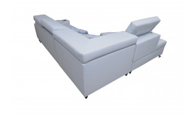 corner-sofa-beds - SALVATO VII - 6