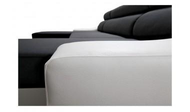 corner-sofa-beds - Maja - 6