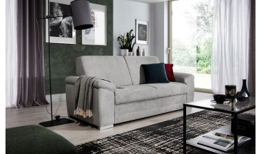 sofas-and-sofa-beds - KONGO - 1