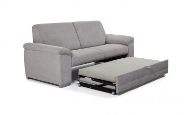 sofas-and-sofa-beds - KONGO - 2