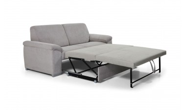 sofas-and-sofa-beds - KONGO - 6