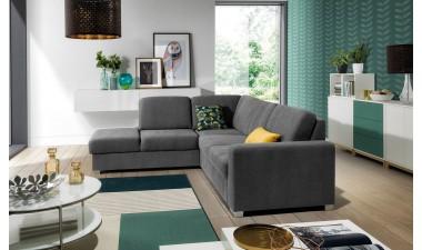 corner-sofa-beds - Klara 2 - 5