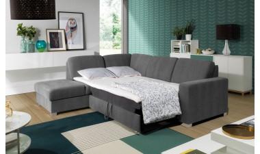 corner-sofa-beds - Klara 2 - 1