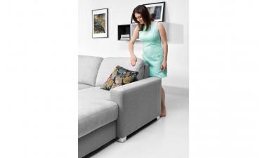 corner-sofa-beds - Klara 2 - 6