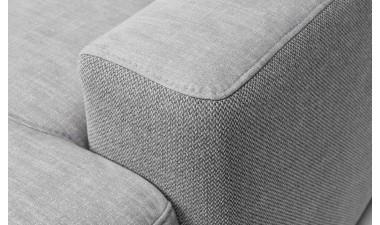 corner-sofa-beds - Klara 2 - 7