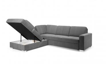 corner-sofa-beds - Klara 2 - 8