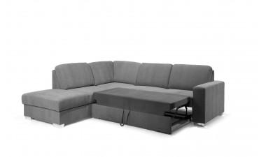 corner-sofa-beds - Klara 2 - 9