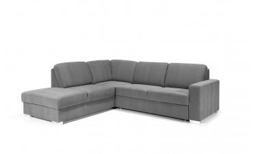 corner-sofa-beds - Klara 2 - 10