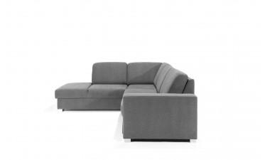 corner-sofa-beds - Klara 2 - 11