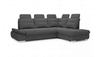 corner-sofa-beds - Garmen II - 9