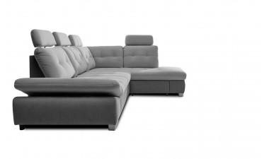 corner-sofa-beds - Garmen II - 11