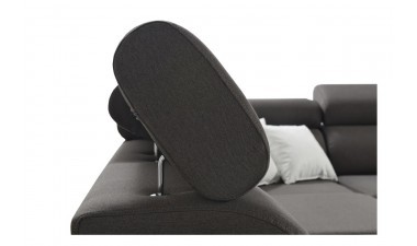 corner-sofa-beds - Santiago - 3