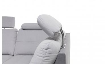 corner-sofa-beds - Garmen III - 7