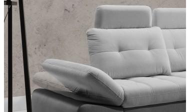 corner-sofa-beds - Garmen III - 8