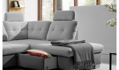 corner-sofa-beds - Garmen III - 9