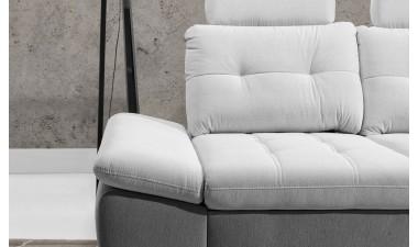 corner-sofa-beds - Garmen III - 10