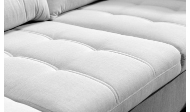corner-sofa-beds - Garmen III - 11