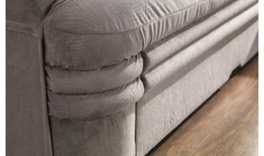 corner-sofa-beds - Stone - 5
