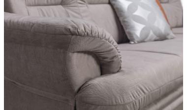 corner-sofa-beds - Stone - 6