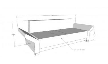 sofy-z-funkcja-spania - LAURA - 11