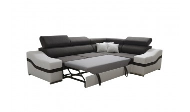 corner-sofa-beds - Santiago - 7