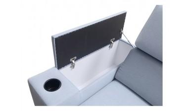 u-shaped-corner-sofa-beds - Salvato IV Mini - 7