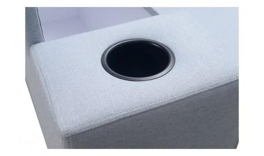 u-shaped-corner-sofa-beds - Salvato IV Mini - 8