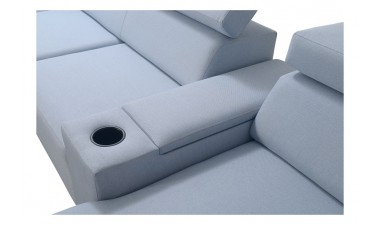 u-shaped-corner-sofa-beds - Salvato V - 9