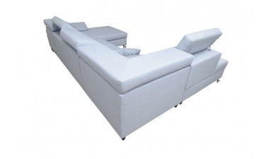 u-shaped-corner-sofa-beds - Salvato VI - 3