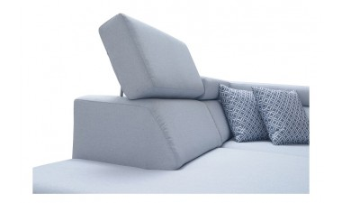 u-shaped-corner-sofa-beds - Salvato VI - 5