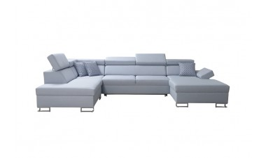 u-shaped-corner-sofa-beds - Salvato VI - 8