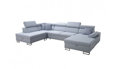 u-shaped-corner-sofa-beds - Salvato VI - 9