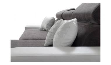 corner-sofa-beds - Silver - 6