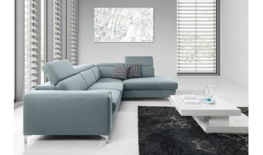 quick-delivery - Alova color like picture Left Corner - 2