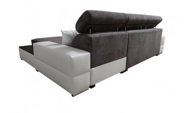 corner-sofa-beds - Silver - 7