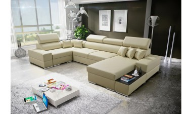 corner-sofa-beds - Hercules - 1