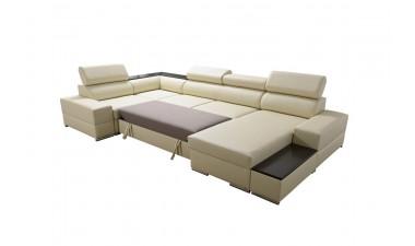 corner-sofa-beds - Hercules - 3