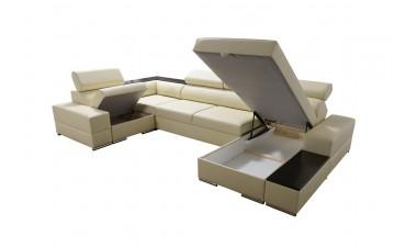 corner-sofa-beds - Hercules - 4