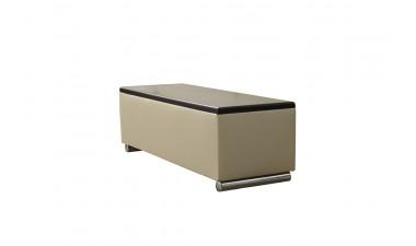 corner-sofa-beds - Hercules - 5