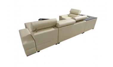 corner-sofa-beds - Hercules - 6