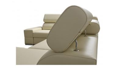 corner-sofa-beds - Hercules - 7