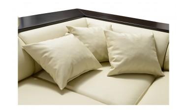 corner-sofa-beds - Hercules - 8