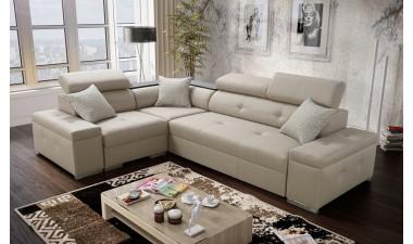 corner-sofa-beds - Oliver Mini - 1