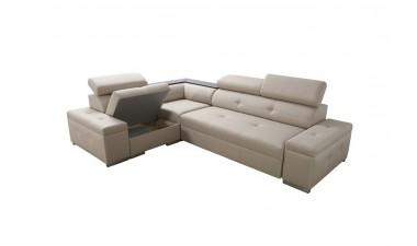 corner-sofa-beds - Oliver Mini - 3