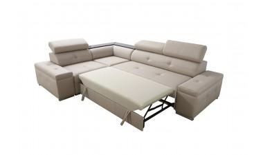 corner-sofa-beds - Oliver Mini - 4