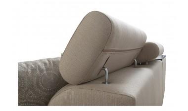 corner-sofa-beds - Oliver Mini - 5