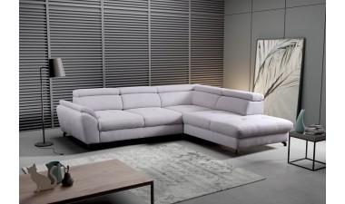 corner-sofa-beds - Mirola - 1