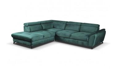 corner-sofa-beds - Mirola - 2